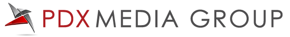 PDX MEDIA GROUP, LLC